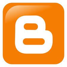 blogger atau blogspot 68 best belajar internet marketing tips trik blogging dan tutorial