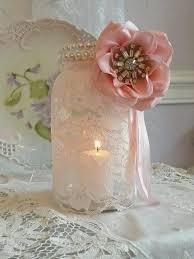 shabby wedding shabby chic vintage princess party 2028375