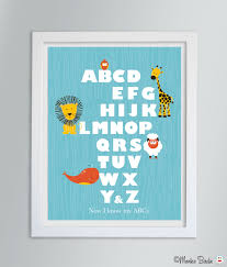 Poster Frame Ideas Poster Power Add A Touch Of Vintage Vibe And Showmanship To Modern