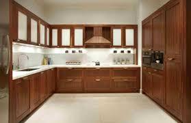 Painting Melamine Kitchen Cabinet Doors How To Paint Melamine Cabinets Designforlife U0027s Portfolio