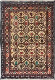 7 X 10 Rugs On Sale 234 Best Tribal Rugs Images On Pinterest Prayer Afghanistan And