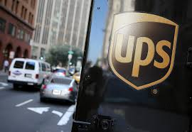 ups expands 3d printing to stay ahead of a threat fortune