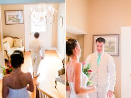 wedding photographers in maryland clause photography wedding photographers in maryland