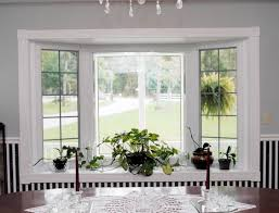 interesting window from inside house to decorating ideas