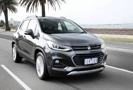 holden hatchback 2017 holden trax lt love to drive