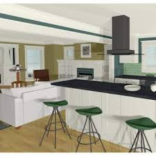 home designer inter project for awesome home designer interiors