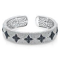25th anniversary gift ideas 25th anniversary gift ideas jewelry gift guides helzberg diamonds