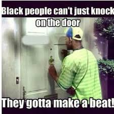 Funny Black People Memes - lol black people beat meme lol s that just too funny