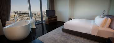 palms place 2 bedroom suite two bedroom suite palms casino resort
