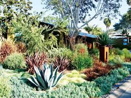 garden design garden design with ideas about landscaping on