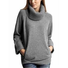 turtle neck sweaters gap slouchy turtleneck sweater polyvore