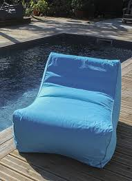 Turquoise Lounge Chair Aruba Inflatable Lounge Chair Turquoise