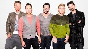 men band a portrait of the boy band as grown men backstreet boys new