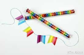 party favours simple effective party favours party supplies nz