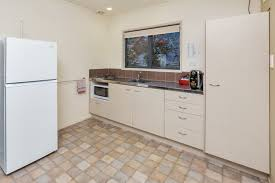 Kitchen 24 by 2 Bedroom Deluxe Kitchen Cabin Russell Top10 Holiday Parkrussell