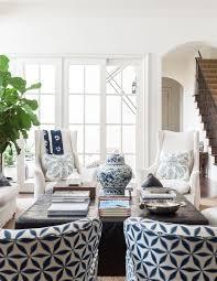 best 25 white living rooms ideas on pinterest hamptons living