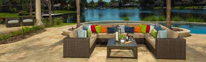 Indoor Patio Furniture by Dinette U0026 Patio Furniture U2013 Your Indoor Outdoor Dining Furniture