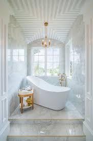 bathroom ceilings ideas bathroom ceiling bathroom ceiling treatment ideas bathroom ceiling