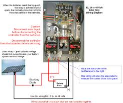 48 volt solar panel battery charger solar panel kit and ideas