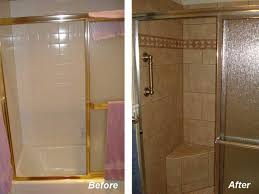 Bathroom Remodel Ideas Before And After Best Bathroom Remodel U2014 Tedx Decors