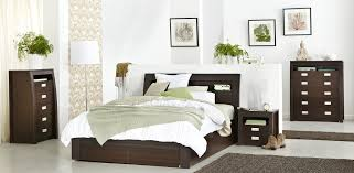 Dark Wood Bedroom Furniture Metropolis Bedroom Furniture Function Style And Grace Bedroom