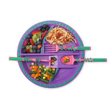 garden plate utensils utensils dishes and gardens