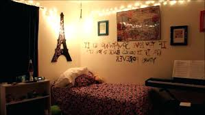 diy headboard with led lights blue led lights for bedroom within incredible bed furniture with