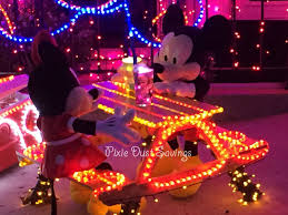 Osborne Family Spectacle Of Dancing Lights Osborne Family Spectacle Of Dancing Lights A Sad Farewell