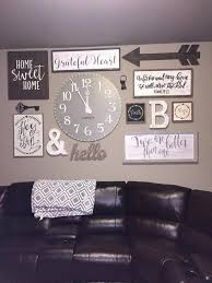 signs and decor wall decor signs for home 17 home theater wall decor plaques signs