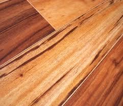 gemwoods tigerwood kauai s2132 hardwood flooring