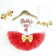my christmas baby girl best 25 baby girl christmas dresses ideas on