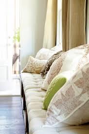 burlap curtains lined burlap curtains for astounding home