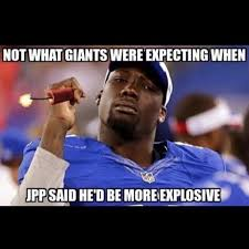 Giants Memes - nfl memes nflmemespage instagram photos and videos