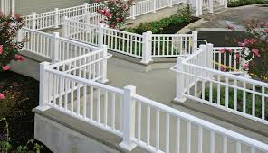 Decking Kits With Handrails Deck Fastening U0026 Finishing Composite Deck Materials Timbertech
