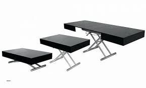 canapé 5 places ikea table basse table basse ikea noir canapé 5 places ikea beddinge