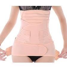 postpartum belly band shrinkx belly postpartum belly wrap postpartum belly belly