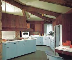 kitchen cabinets new york st charles kitchen cabinets regarding encourage in home interior
