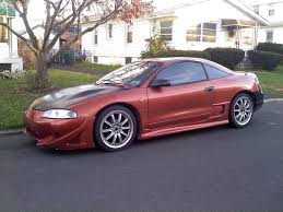 mitsubishi eclipse 1991 1994 mitsubishi eclipse rs related infomation specifications