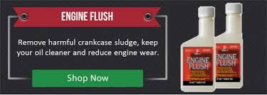 best oil ls emergency preparedness how to remove engine sludge