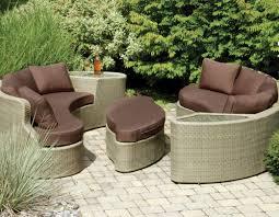 breathtaking outdoor wrought iron patio furniture inspiring design patio u0026 pergola lummy outdoor patio furniture options and ideas
