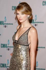 the 42nd annual cma awards u2013 arrivals shop uk online women u0027s