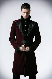 riding jacket for men cool jackets shop cool men u0027s jackets on rebelsmarket