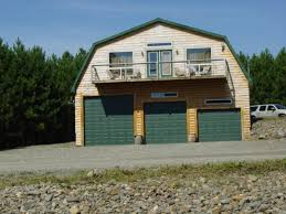 aroostook county cabin rentals and land home sales