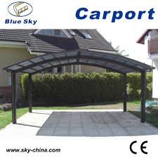 Outdoor Carport Canopy by Full Cassette Retractable Led Toldos Aluminium Carport Buy Full