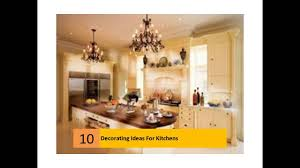 Kitchen Decorating Ideas Photos Kitchen Ideas And Kitchen Decorating Ideas Kitchen Floor Plans