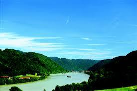 Webcam Bad Birnbach Ausflugsfahrten Passau