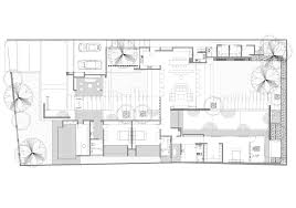 perfect diminished house interior floor plan plan displaying