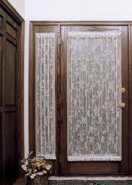 curtain door curtains front with sensational best for french doors