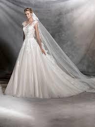 wedding dresses manchester by swarbricks of manchester wedding dresses by swarbricks