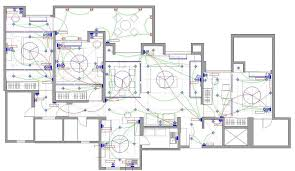 stunning layout wiring images images for image wire gojono com